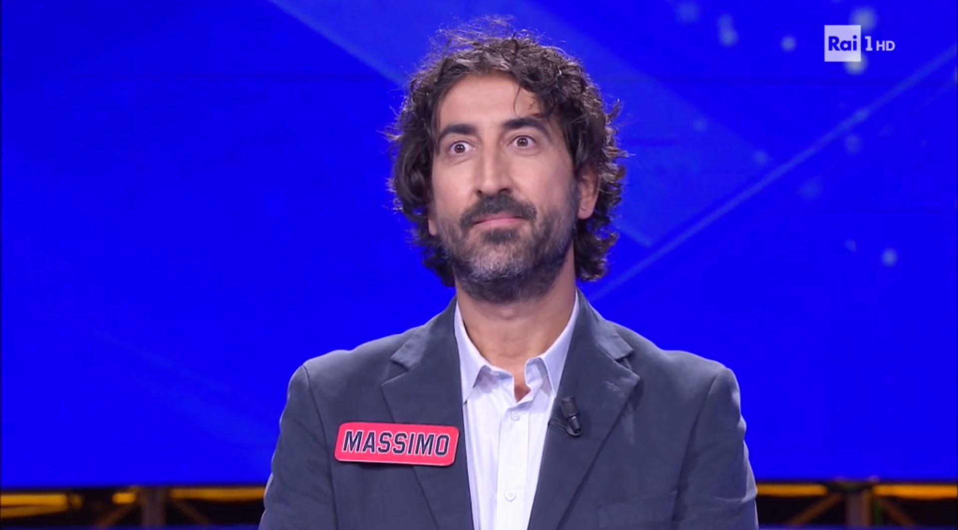 Massimo Cannoletta studi