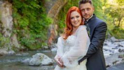 Matrimonio a prima vista Italia 5 diretta 24 novembre