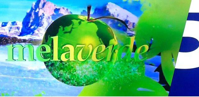 Melaverde puntata 8 novembre 2020 Canale 5