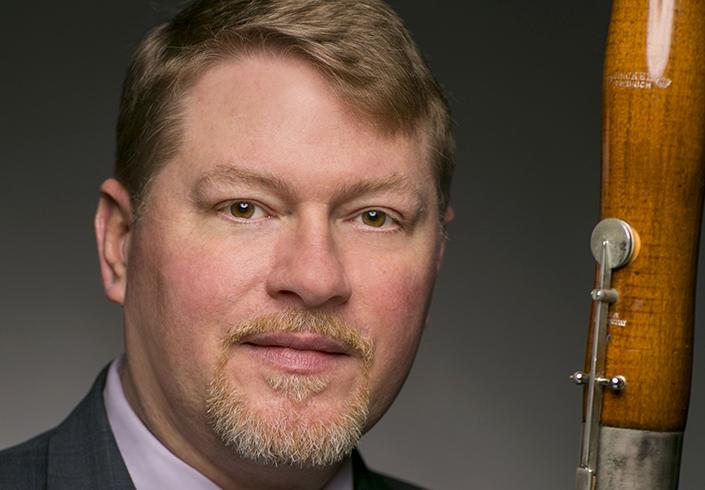 Muti-McGill Prove e Concerto David