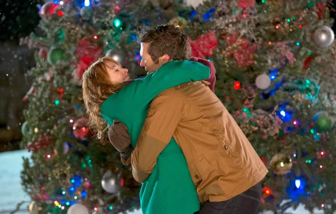 Natale e altri equivoci film finale