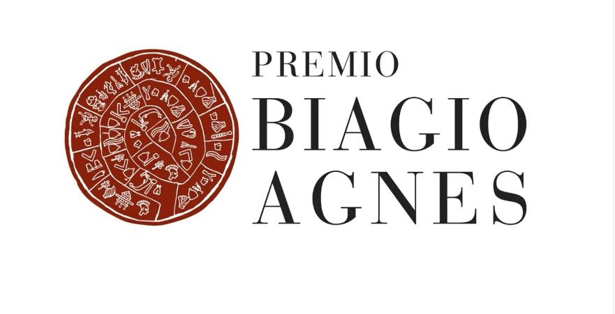 Premio Biagio Agnes 2020
