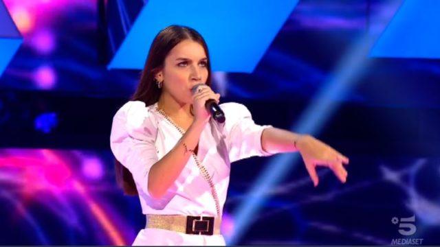 Silvia Rita Iannone