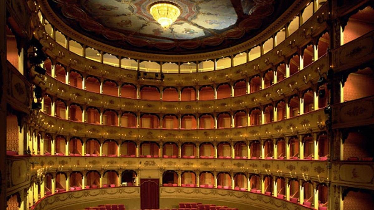 Concerto di Santo Stefano 2020