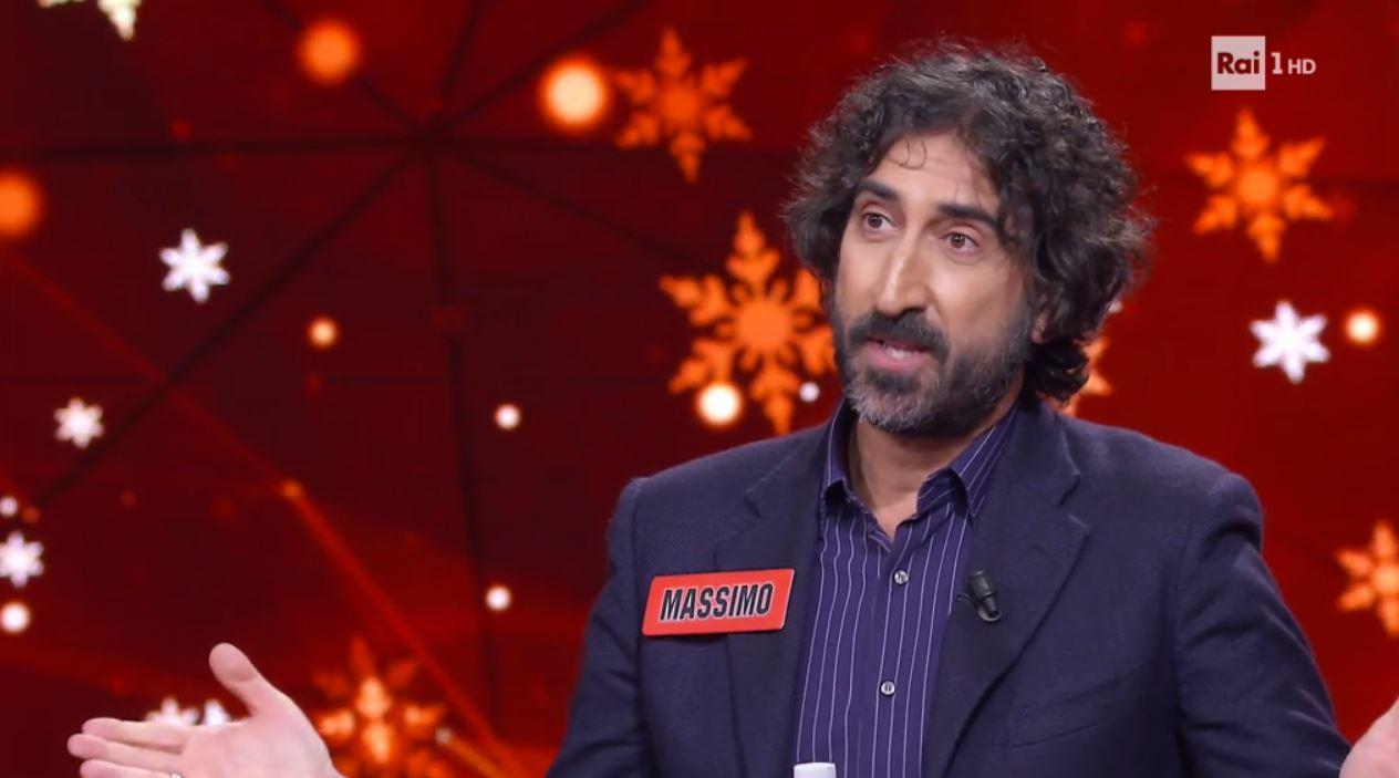 L'Eredità Massimo Cannoletta si ritira