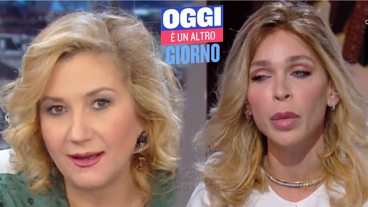 Lite Schisano Bortone