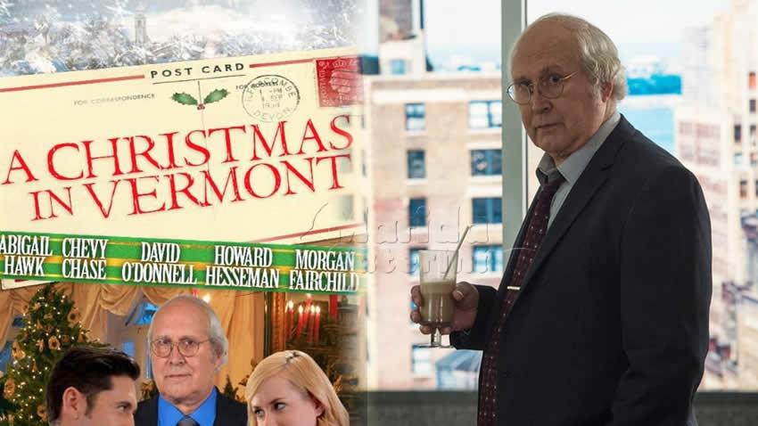 Miracoli a Natale film La5