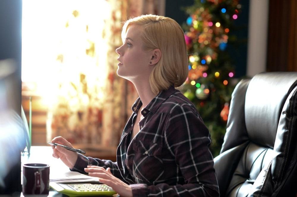 Miracoli a Natale film attori