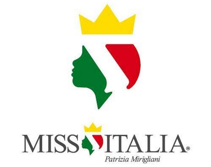 Miss Italia 2020 a Roma
