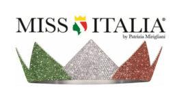 Miss Italia 2020 giuria