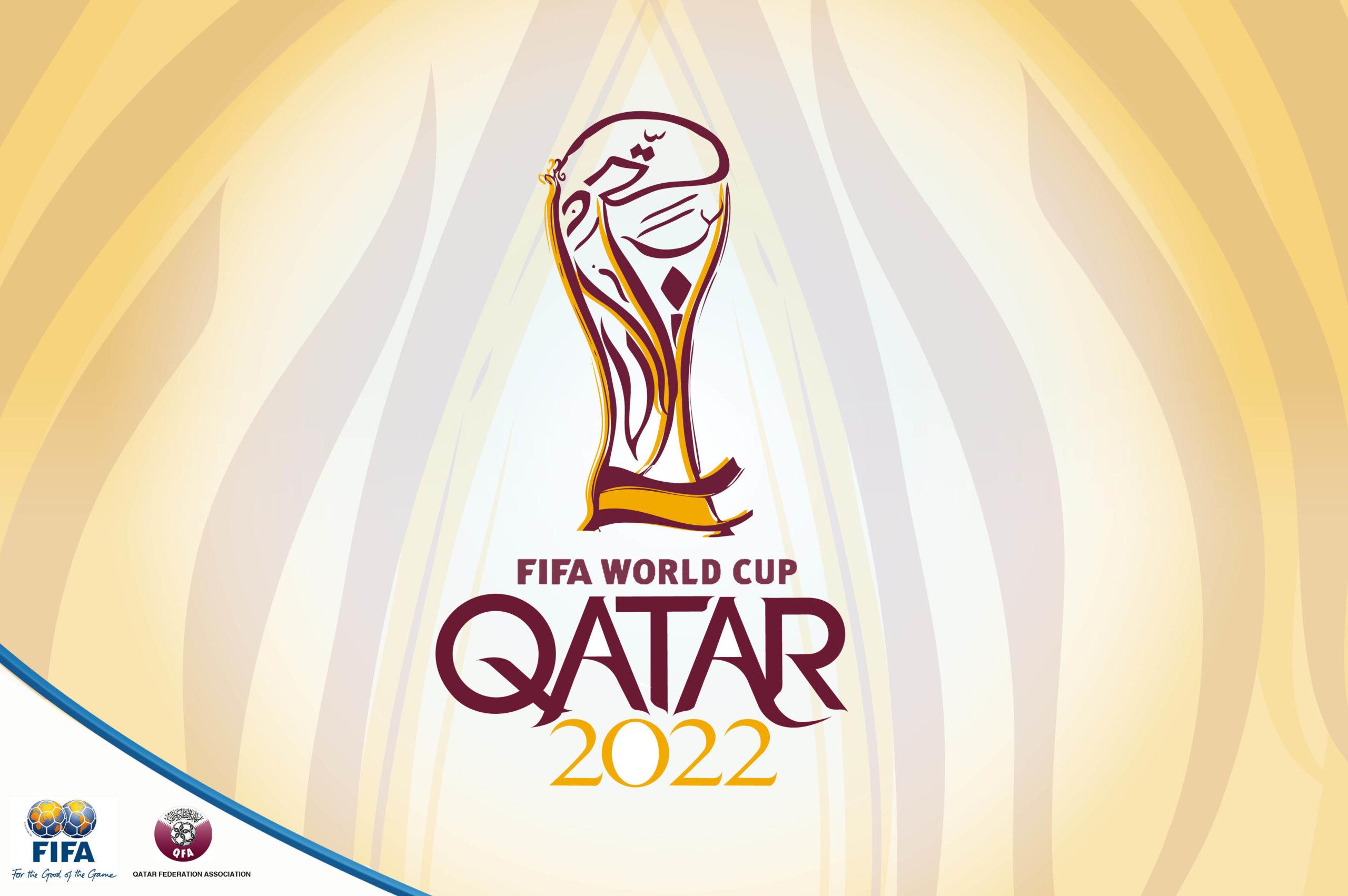 Mondiali Quatar 2022 sorteggi
