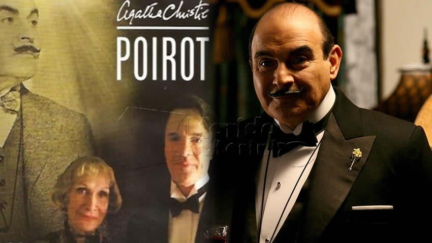 Poirot fermate il boia film Top Crime