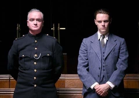 Poirot fermate il boia film attori
