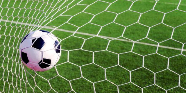 Serie A 14esima giornata di Campionato