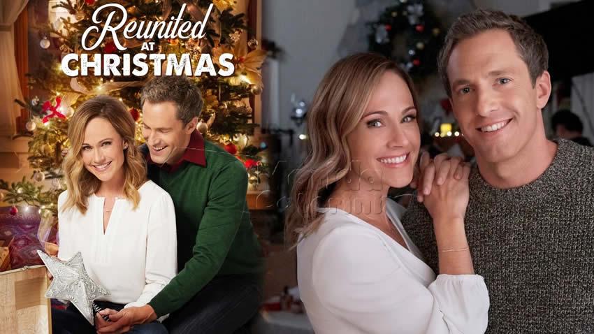 Una tradizione di famiglia film Tv8