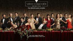 Velvet Collection Gran Finale film Rai Premium