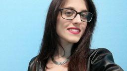 Irene Verrocchio