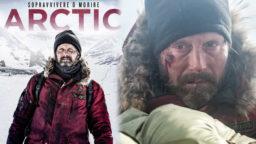 Arctic film Rai 4