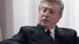 Il Paradiso delle Signore 5 morto Arturo Bergamini