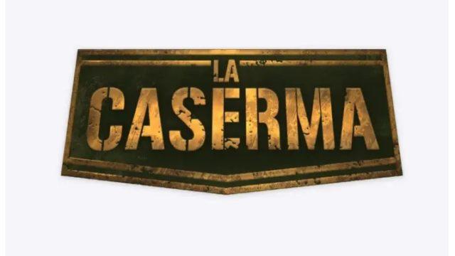 La Caserma Rai 2 -