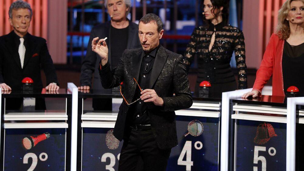 Lotteria Italia 2021 biglietti