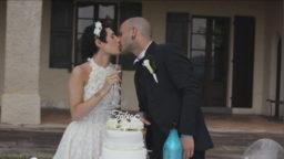 Matrimonio a prima vista Italia 6 diretta 19 gennaio