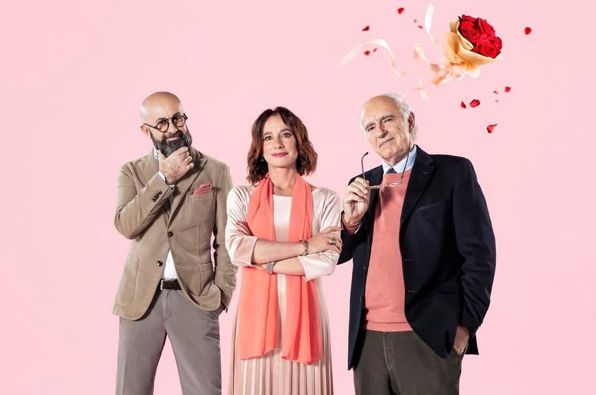 Matrimonio a prima vista Italia torna