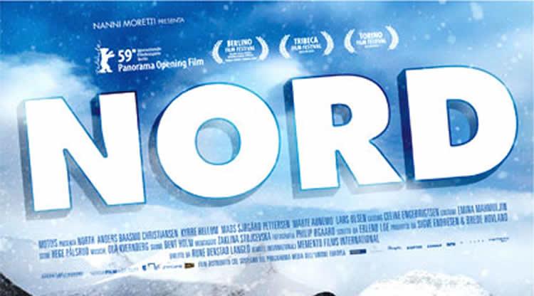 Nord film Rai 5