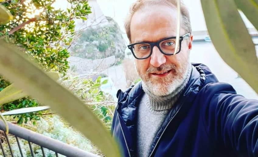 Sanremo 2021 Amadeus dichiarazioni Stefano Coletta