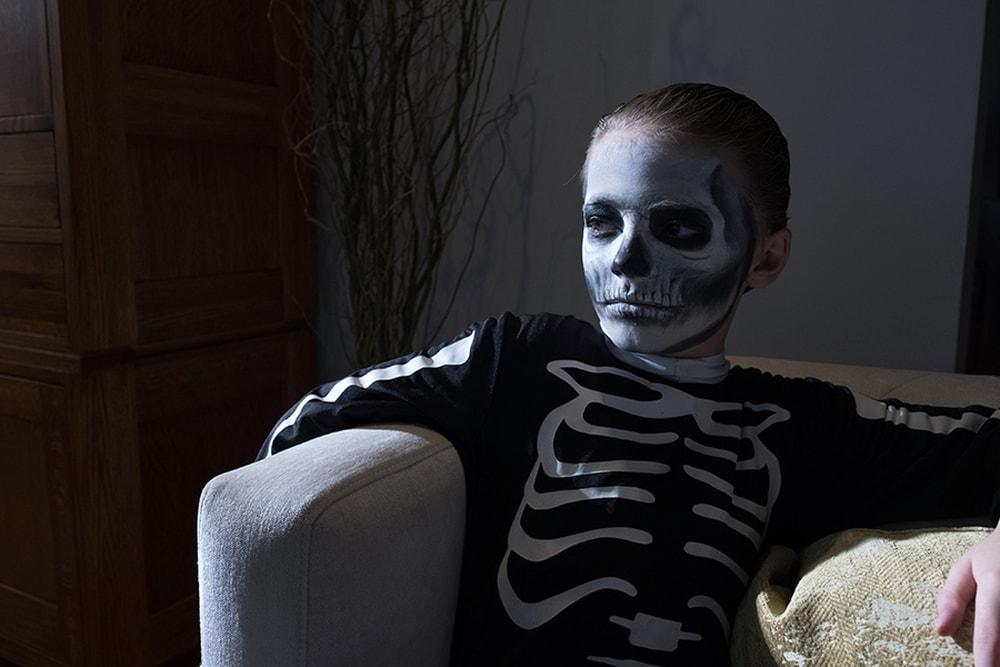 The Prodigy Il figlio del male film attori