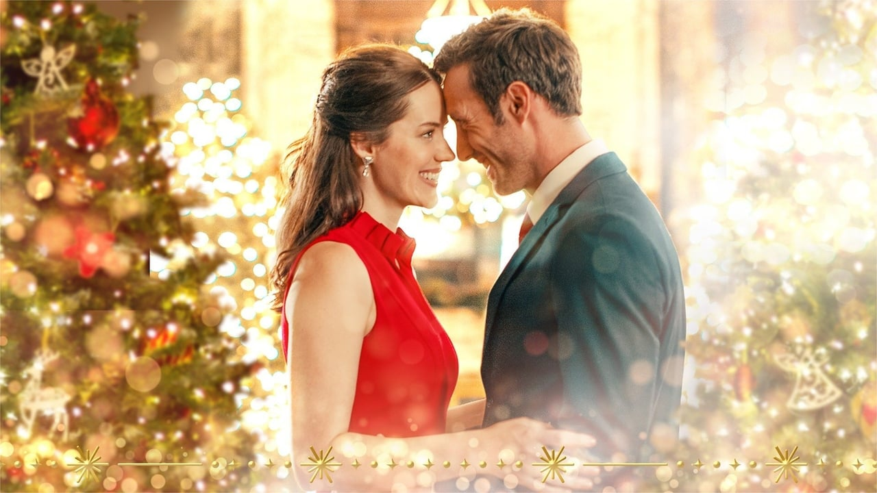 Un Natale di cioccolato film finale