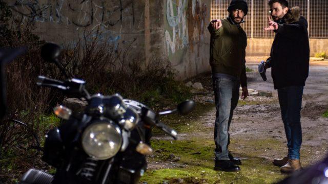 Bastardi a mano armata film TVOD - trama, cast, finale
