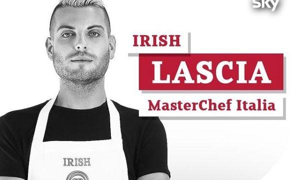 Masterchef Italia 10 7 gennaio 2021 irish