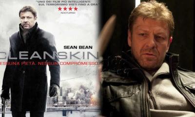 Cleanskin film Rai 4