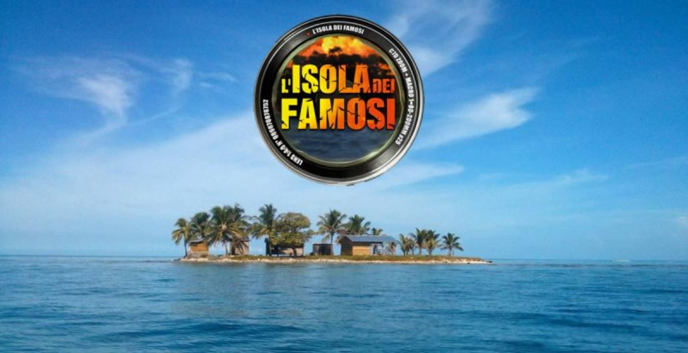 Isola dei famosi 2021 diretta 15 marzo