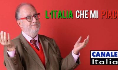 L'Italia che mi piace Canale Italia