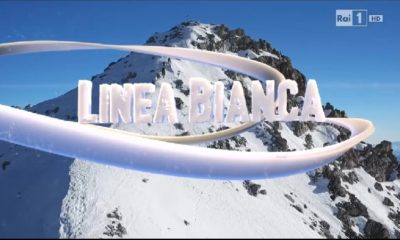 Linea Bianca 13 febbraio