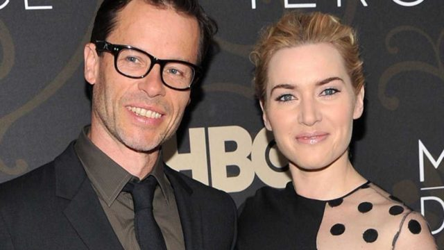 Mare of Easttown serie tv HBO Kate Winslet Guy Pearce
