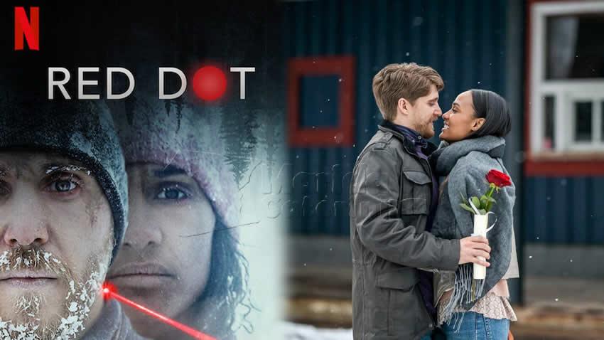 Red Dot film 2021