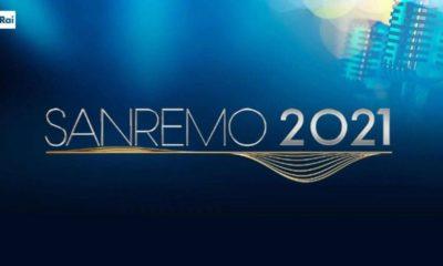 Sanremo 2021 conferenza stampa