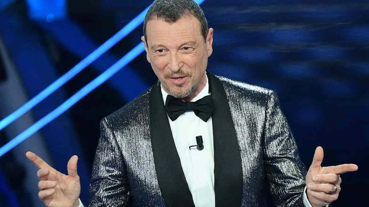 Sanremo 2021 date regole CTS