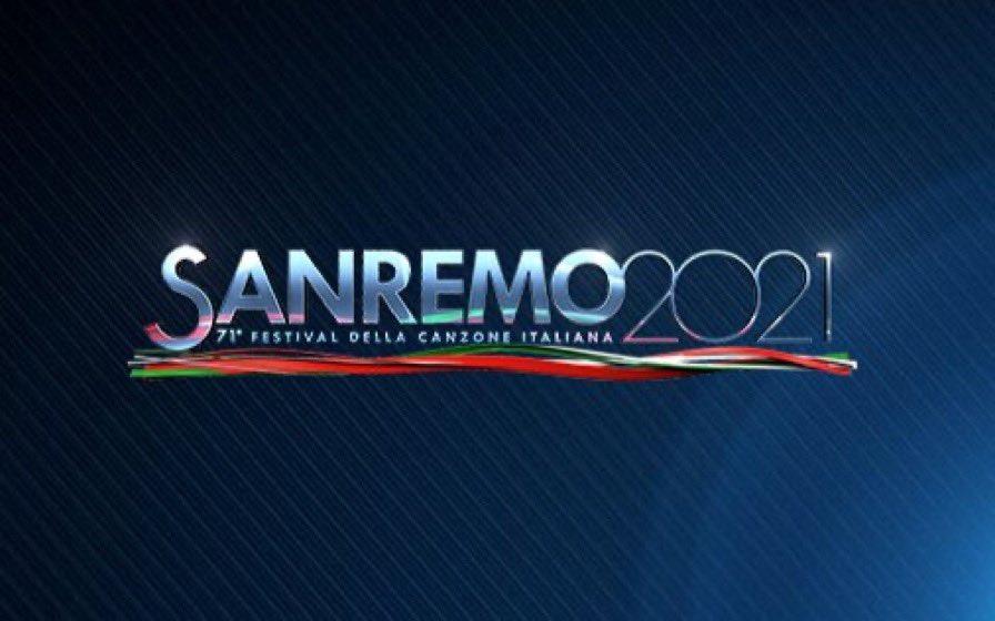 Sanremo 2021 date ufficiali