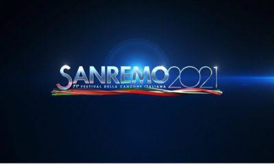 Sanremo 2021 serata 4 marzo