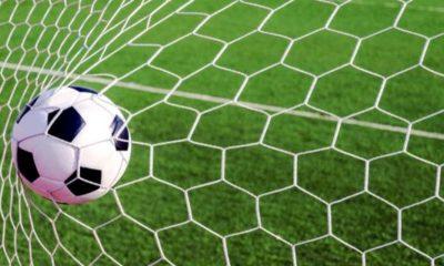 Serie A 23a giornata di Campionato