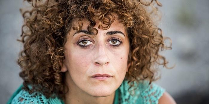 Svegliati amore mio serie tv Adele Tirante