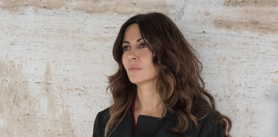 Svegliati amore mio serie tv Canale 5