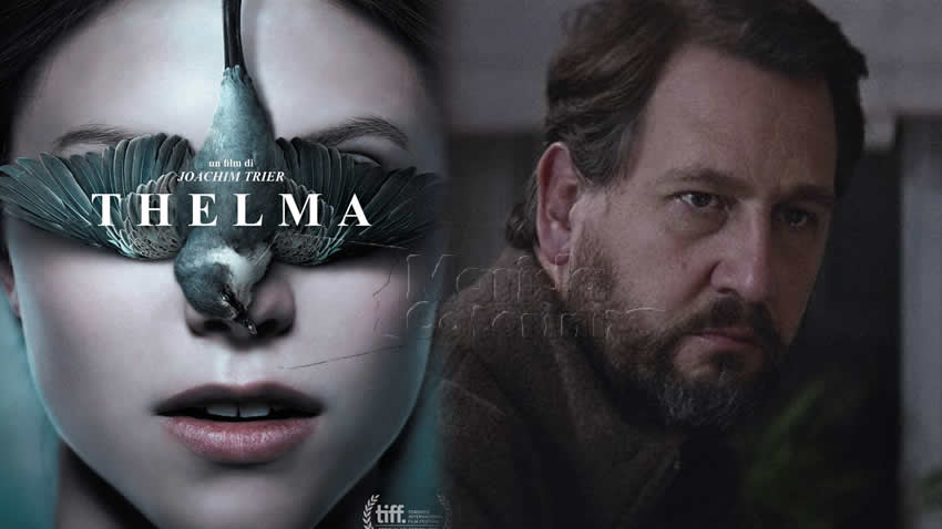 Thelma film Rai 4