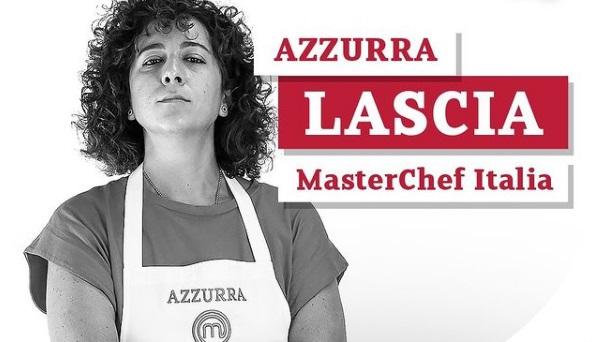 Masterchef Italia 10 puntata 25 febbraio azzurra
