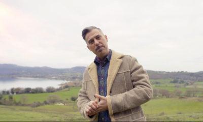 il contadino cerca moglie 25 febbraio