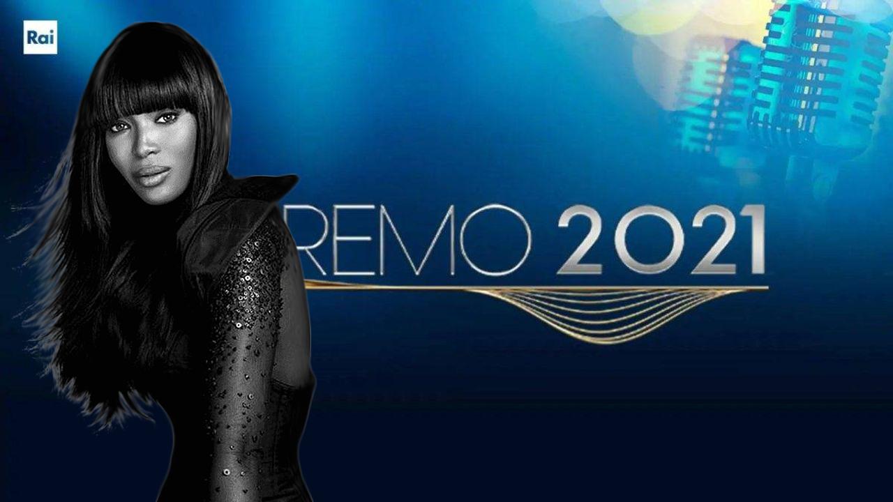 Sanremo 2021 ospiti confermati